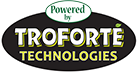 troforte logo