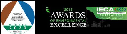 envirostraw awards