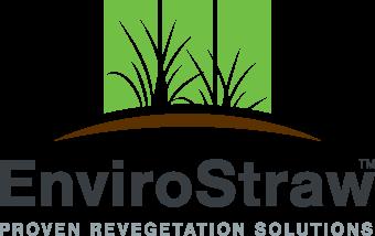 envirostraw logo