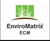 enviromatrix icon