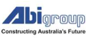 abigroup logo
