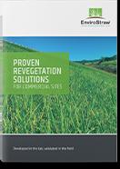enviromatrix company brochure