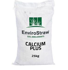 calcium plus product