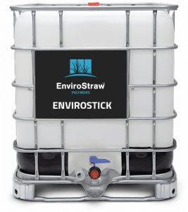 envirostick product