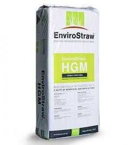 hydraulic growth medium product
