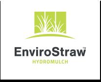 hydromulch logo