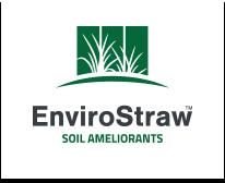 soil ameliorants logo